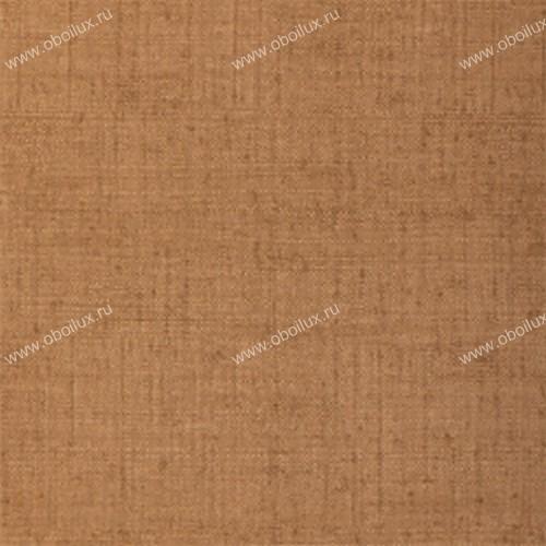 Американские обои Thibaut,  коллекция Texture Resource IV, артикулT6816
