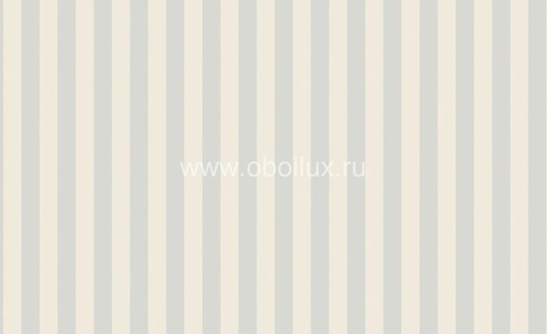 Шведские обои Borastapeter,  коллекция Plain Stripes, артикул7374