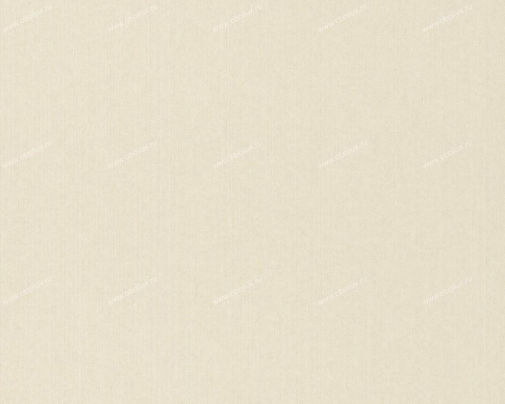 Немецкие обои Architects Paper,  коллекция Haute Couture III, артикул2878-78
