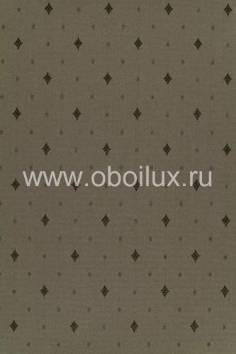 Бельгийские обои Omexco,  коллекция Milano, артикулmla332