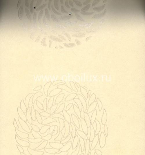 Английские обои Kandola,  коллекция First Love, артикулw1420-02-001