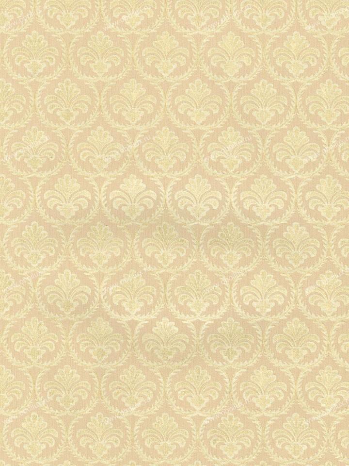 Американские обои Brewster,  коллекция Textured Weaves, артикул98275314