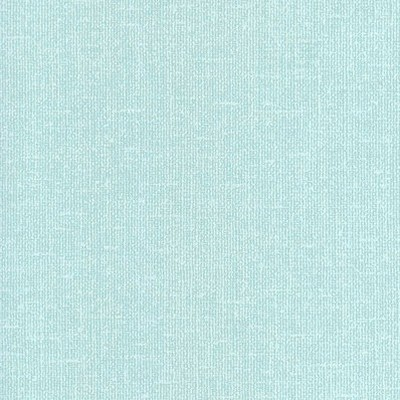 Немецкие обои Marburg,  коллекция Coloretto Stripes And Plains, артикул55206