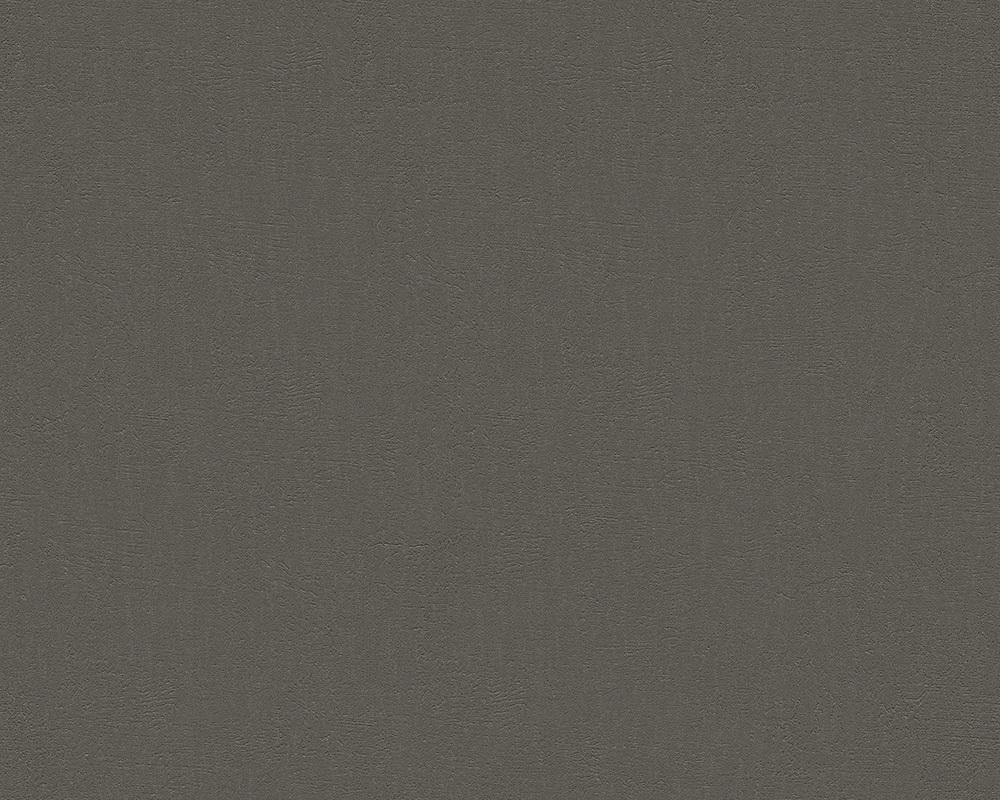 Немецкие обои A. S. Creation,  коллекция Fleece Royal, артикул96187-6
