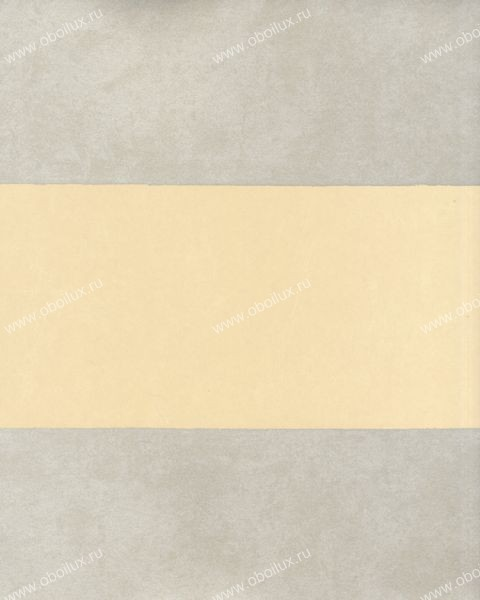 Английские обои Osborne & Little,  коллекция Wallpaper Album IV, артикулW5246-03