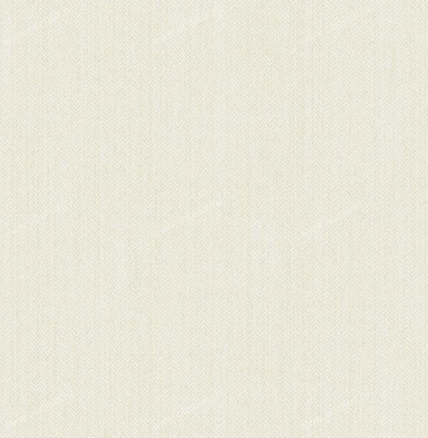 Американские обои Seabrook,  коллекция Le Jardin, артикулLJ81609