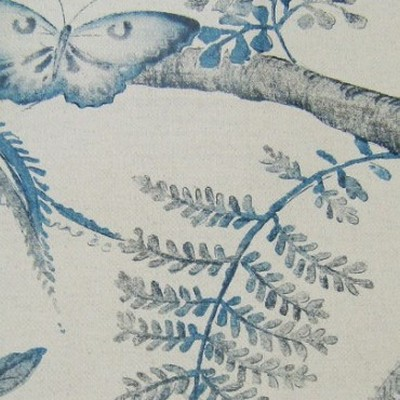 Испанские обои Vilber,  коллекция Asian, артикулW750004W30