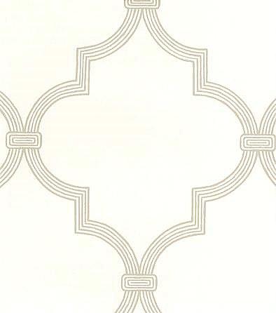 Шведские обои Sandberg,  коллекция Villa Harmonica, артикул549-19