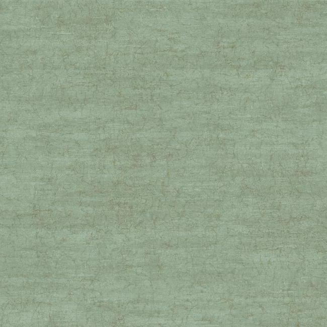 Американские обои York,  коллекция Texture Portfolio, артикулEW6723