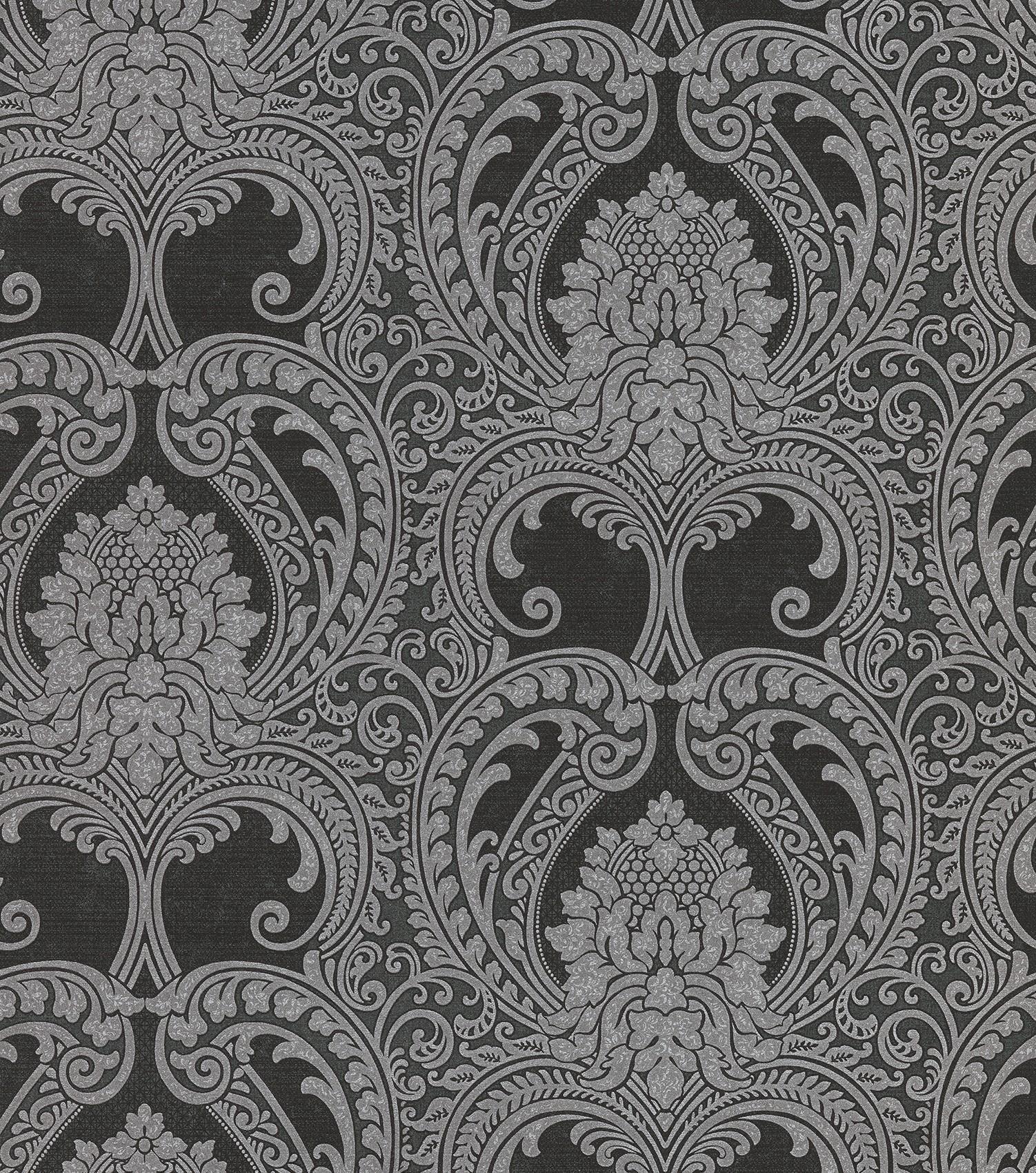 Бельгийские обои Khroma,  коллекция Serenade, артикулSER202