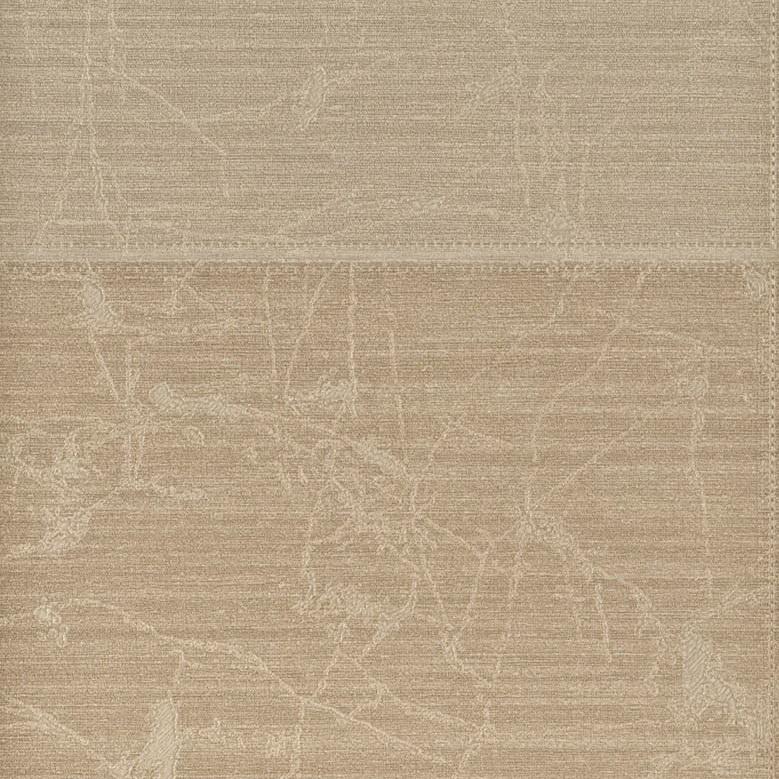 Итальянские обои Selecta Parati,  коллекция Samarkanda, артикулSE125025