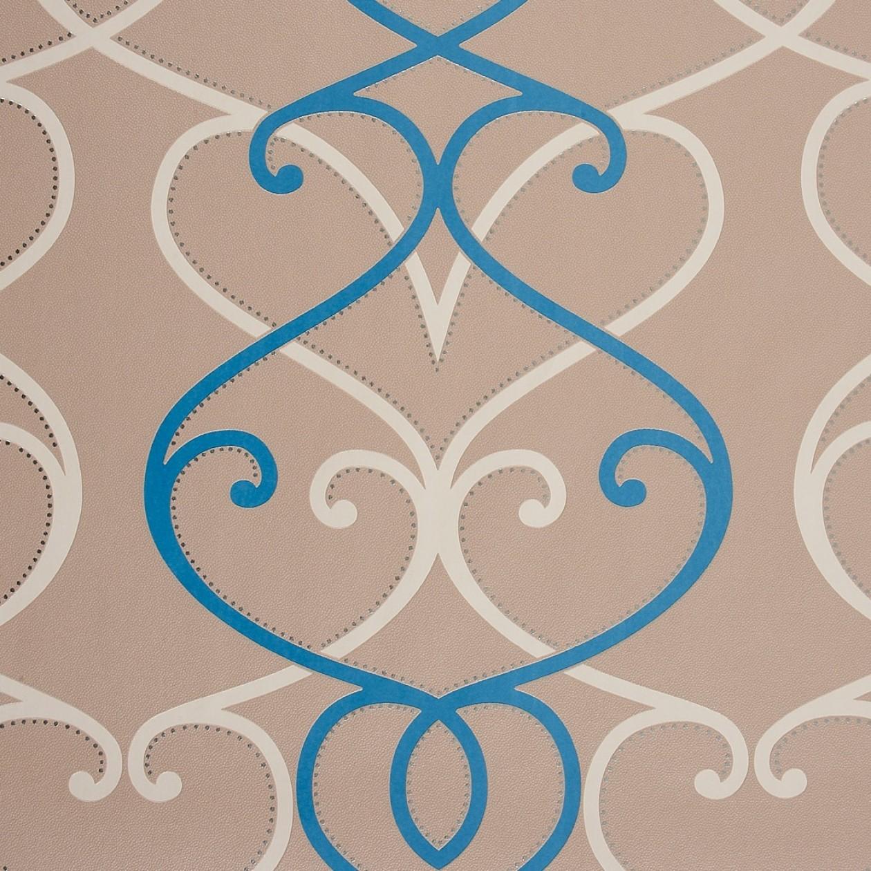 Французские обои Caselio,  коллекция Elegante, артикулELG60506063