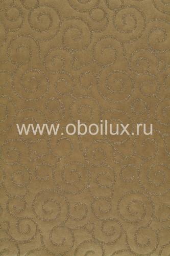 Бельгийские обои Omexco,  коллекция Quartz, артикулqua201
