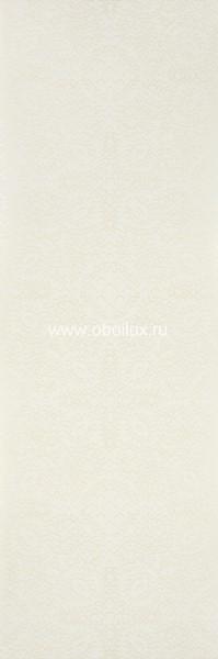 Английские обои Designers guild,  коллекция Christian Lacroix - Air de Paris, артикулPCL004/06