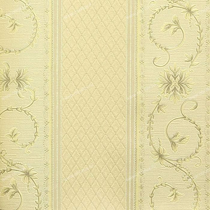 Итальянские обои Limonta,  коллекция Ornamenta, артикул94541