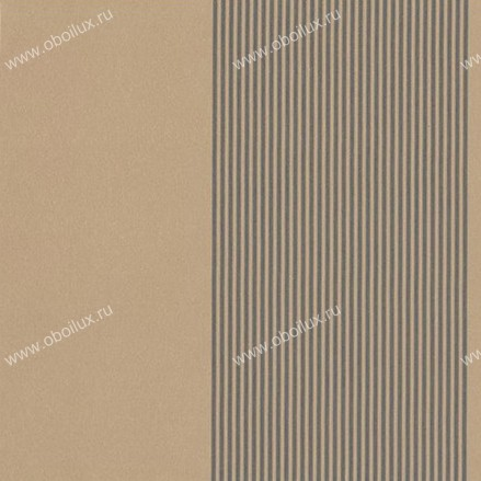 Обои  Cosca,  коллекция Traditional Prints, артикулL5067