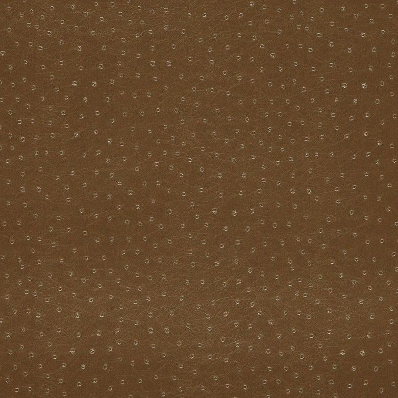 Бельгийские обои Covers,  коллекция Leatheritz, артикул7490082
