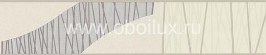Немецкие обои A. S. Creation,  коллекция Esprit III, артикул5858-37