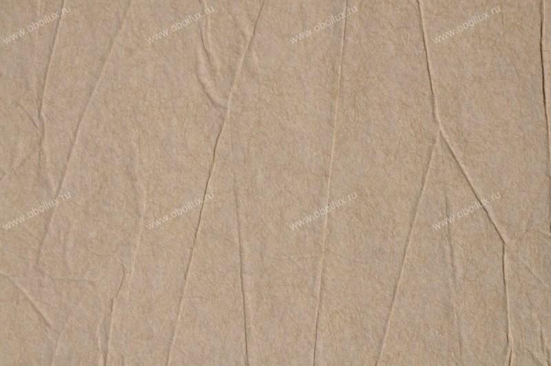 Немецкие обои Marburg,  коллекция Papyrus Luxor, артикул63203