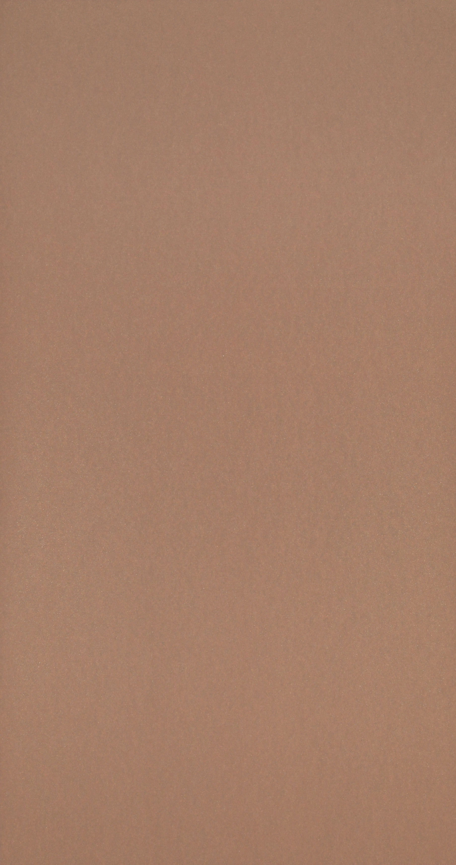 Обои  BN International,  коллекция Pure Passion, артикул17388