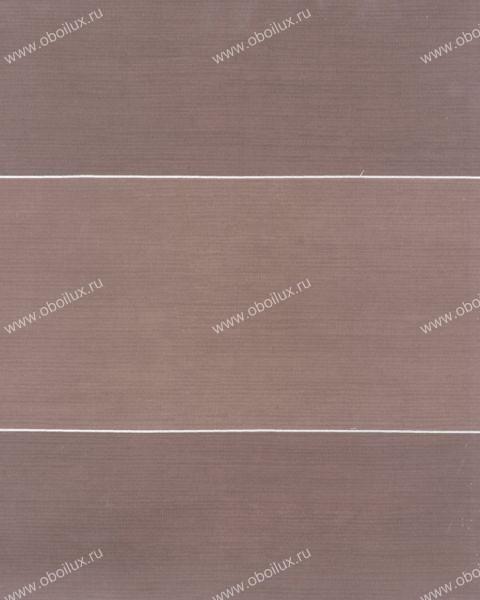 Английские обои Osborne & Little,  коллекция Wallpaper Album IV, артикулW5387-02