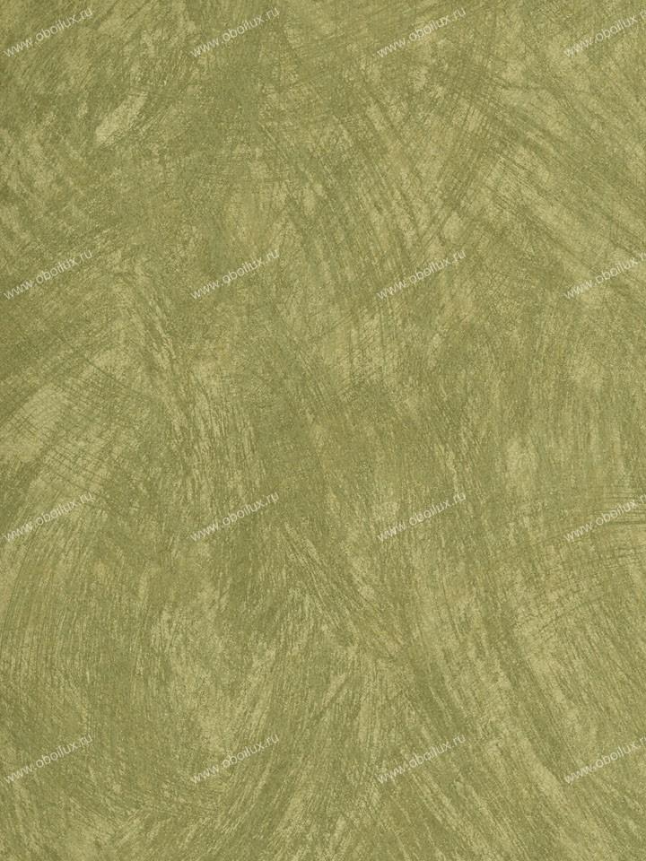 Американские обои Stroheim,  коллекция Color Gallery Platinum and Ivory, артикул9365E0810