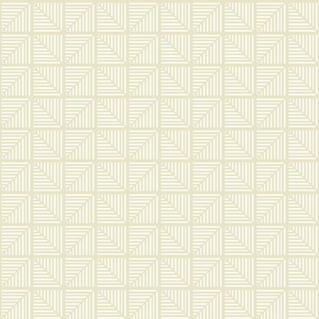 Американские обои York,  коллекция Ashford House - Pattern Play, артикулHS2109