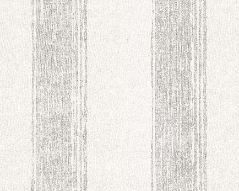 Немецкие обои A. S. Creation,  коллекция Esprit 8, артикул9390-29