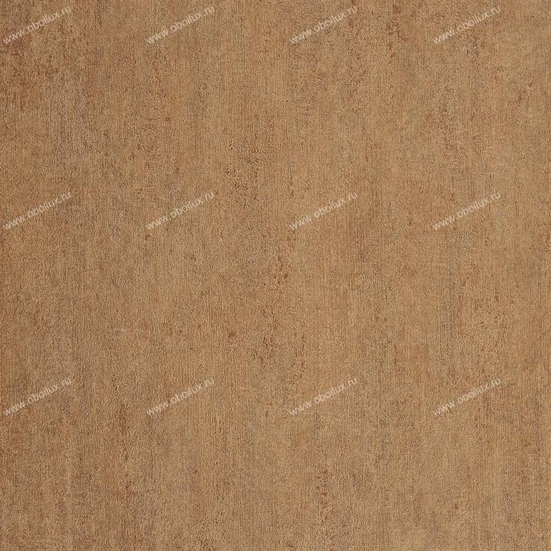 Французские обои Casamance,  коллекция Interieur, артикул9081127