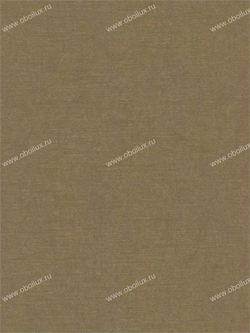 Американские обои Wallquest,  коллекция Envy, артикулBN52405