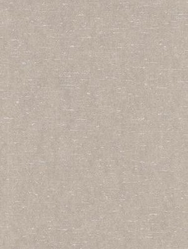Бельгийские обои Khroma,  коллекция Kolor, артикулTOC704