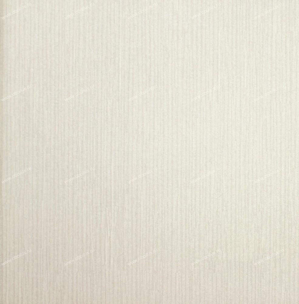 Бельгийские обои Khroma,  коллекция Back To Nature, артикулBAC801