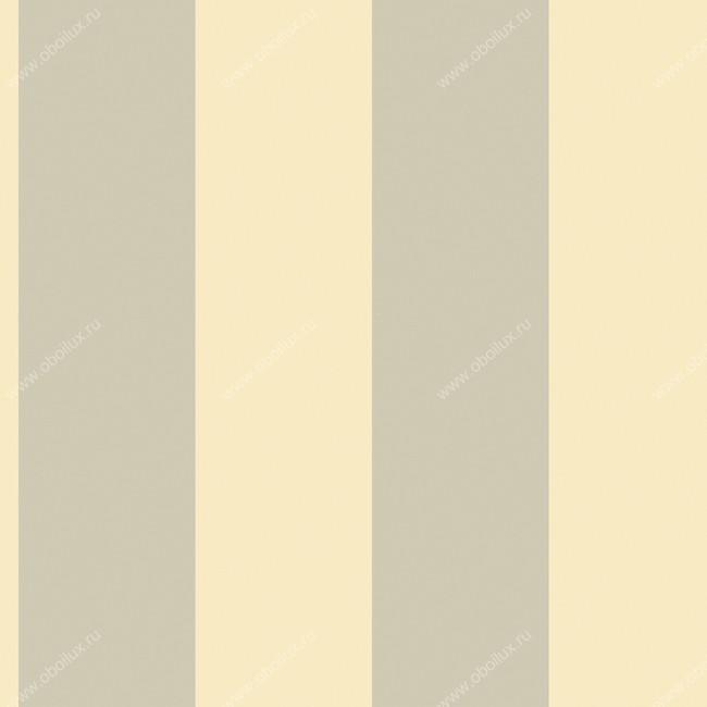 Американские обои York,  коллекция Stripes Resource, артикулSB4836