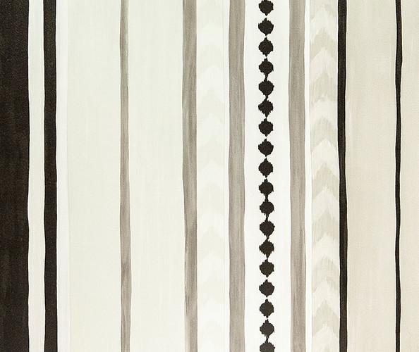 Обои  Eijffinger,  коллекция Muse, артикул331541