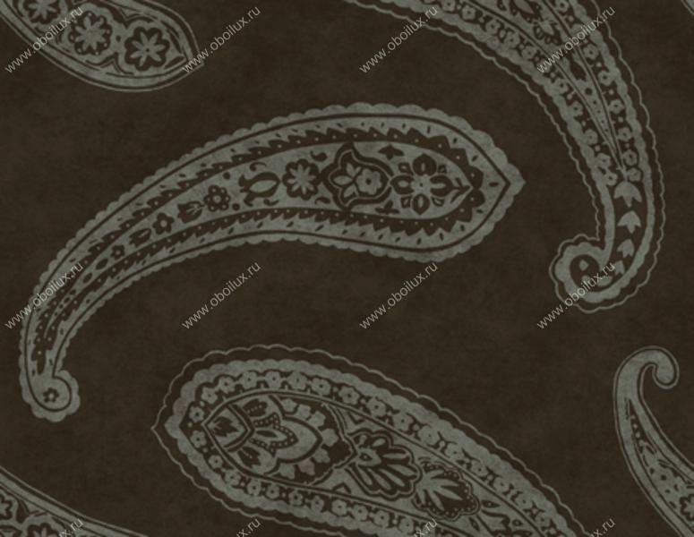 Американские обои Wallquest,  коллекция Firenze, артикулFZ30409
