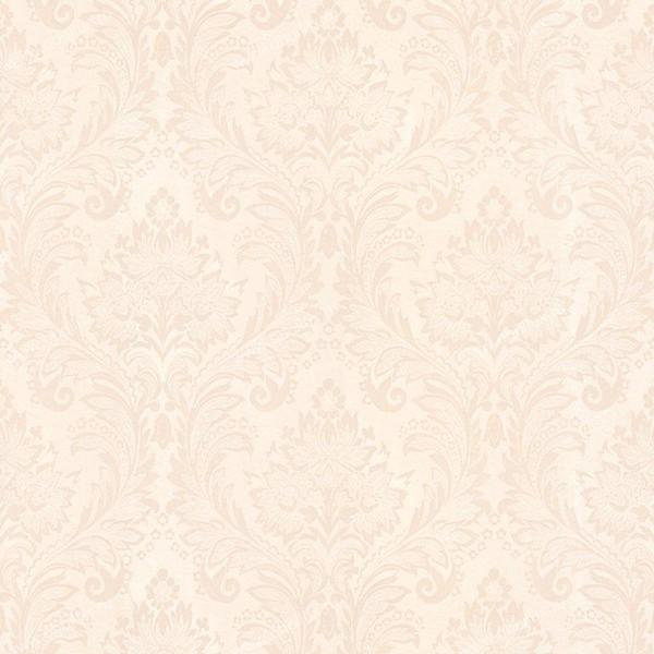 Американские обои Living Style,  коллекция Sonata, артикул993-59467