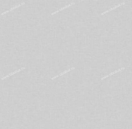 Бельгийские обои Khroma,  коллекция Colour Icon, артикулUNI404