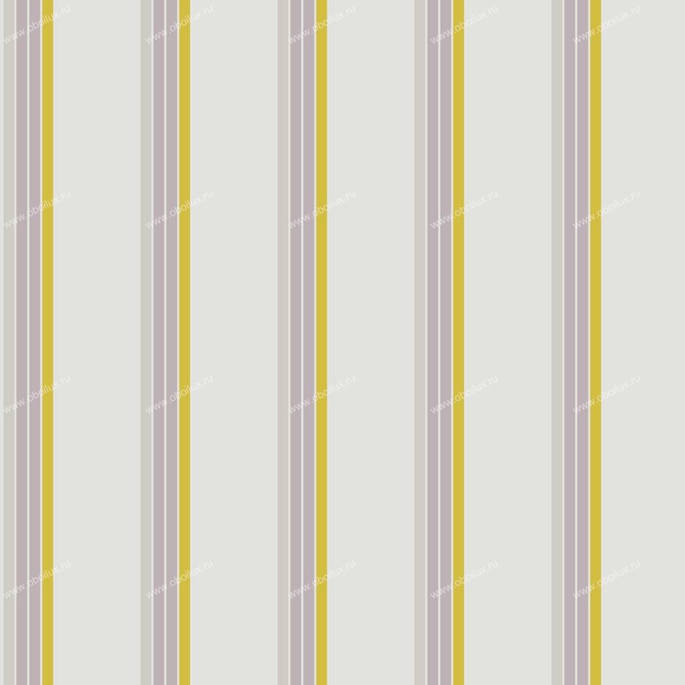 Французские обои Casadeco,  коллекция So Color 2, артикулSCR19562126
