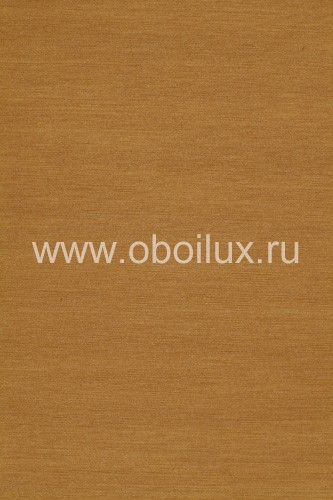 Бельгийские обои Omexco,  коллекция Topaz, артикулtza204
