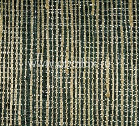 Обои  Green Wave,  коллекция Green Wave, артикулPMG211