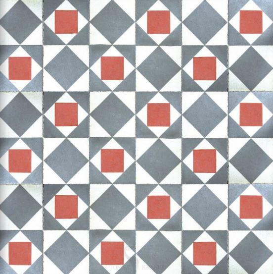 Немецкие обои KT-Exclusive,  коллекция Tiles, артикул3000017
