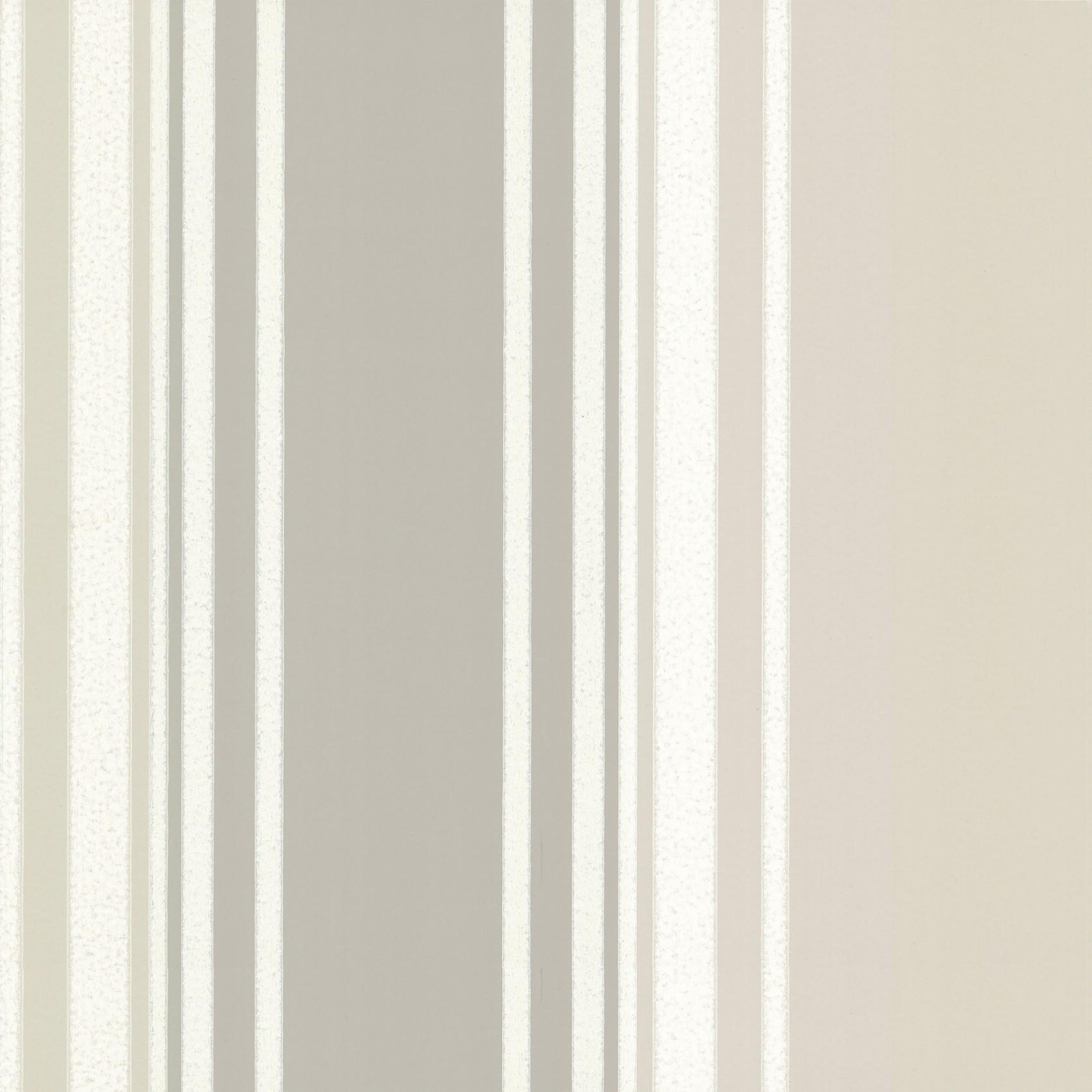 Английские обои Little Greene,  коллекция Painted Papers, артикул0286TSSCAND