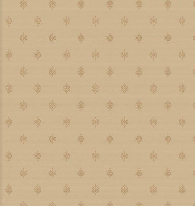 Немецкие обои KT-Exclusive,  коллекция Verona, артикулV15019