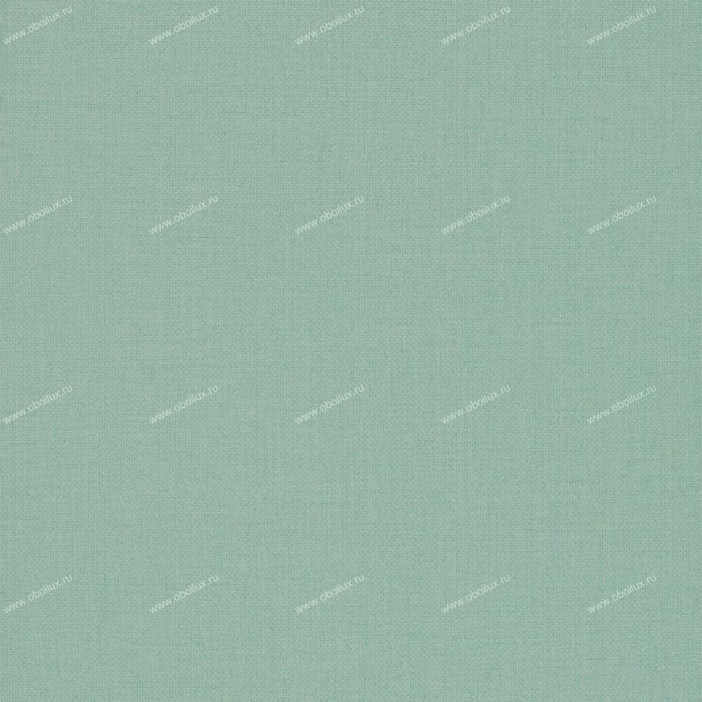 Английские обои Harlequin,  коллекция Textures and Plains, артикул10908