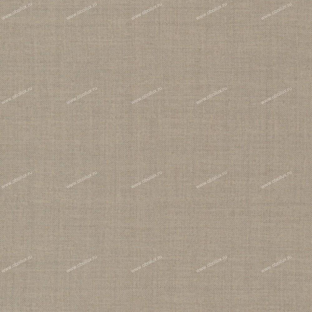 Американские обои Prospero,  коллекция Naturale, артикул671-68518