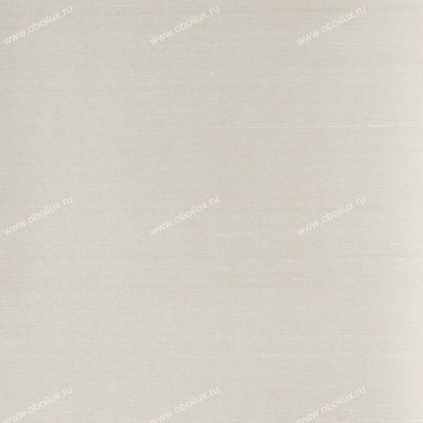 Итальянские обои Giardini,  коллекция Vento D'Oriente, артикулVO7201