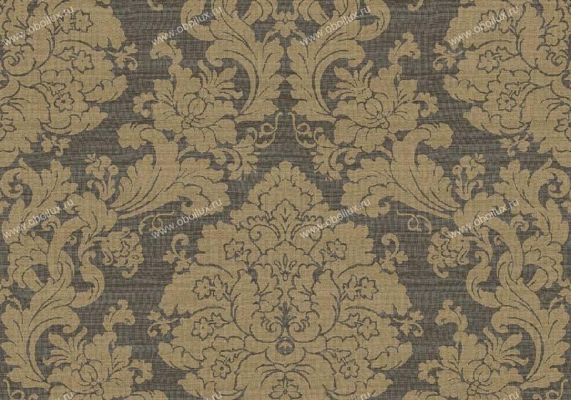 Американские обои Wallquest,  коллекция Villa Toscana, артикулLB30906