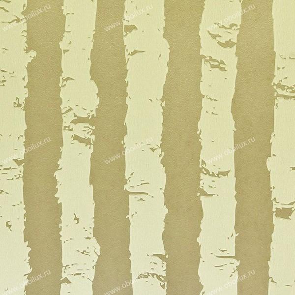 Обои  Eijffinger,  коллекция Stripes Only 2012, артикул320462
