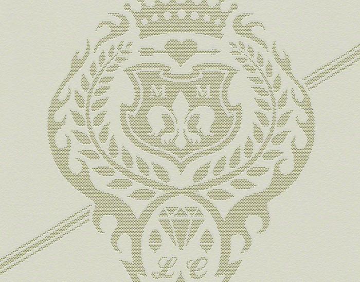 Немецкие обои A. S. Creation,  коллекция Lars Contzen Matrics, артикул94399-1