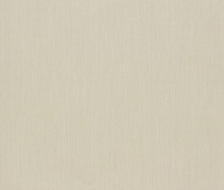 Немецкие обои Marburg,  коллекция Attitude, артикул56237